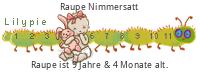 Lilypie Premature Baby (IHpI)