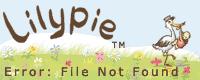Lilypie Premature Baby (dPfx)
